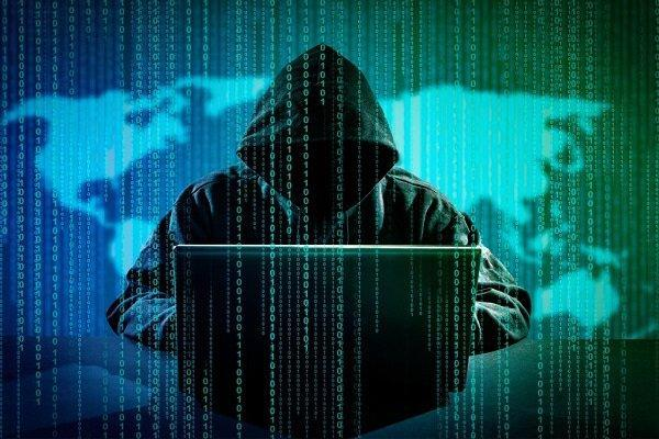 ایران در صندلی مدیریت امنیت سایبری 6 رتبه صعود کرد